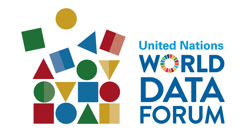 ООН World Data Forum