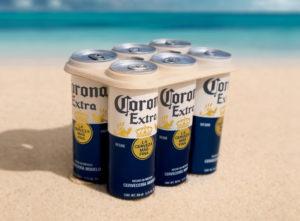 Нові банки Corona