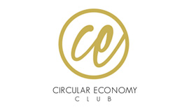 клуб циркуляційної економіки