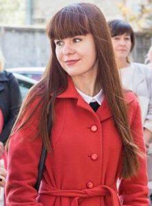 Ольга Бойко «Ашан Україна»