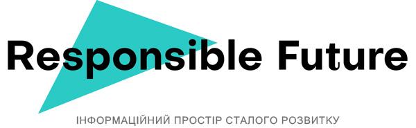Responsible Future