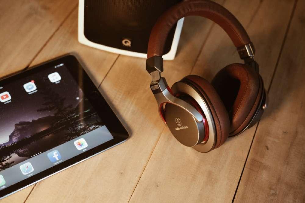 Аудио подкасты по устойчивому развитию