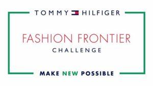 ommy Hilfiger Fashion Frontier Challenge