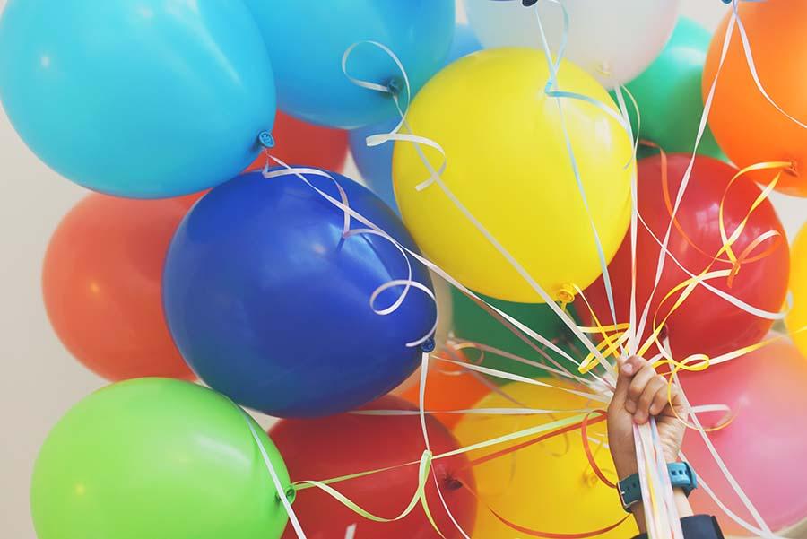 Флешмоб #Дульки_кулькам