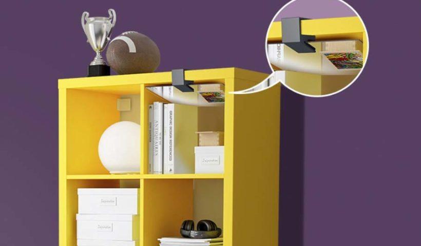 Мебель для людей с инвалидностью IKEA