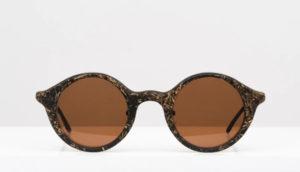 окуляри Ochis Coffee