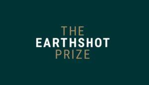 Earthshot Prize