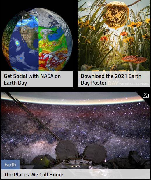 nasa-earth-day-2021