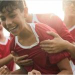 Rexona-sport-programme