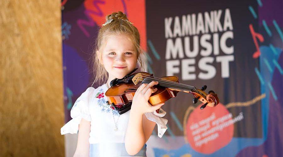 Kamianka-Music-Fest