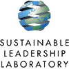 SustainableLeadershipLaboratory